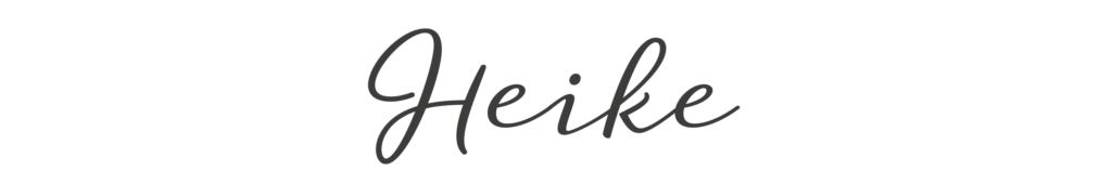 heike_gr_logo_heike