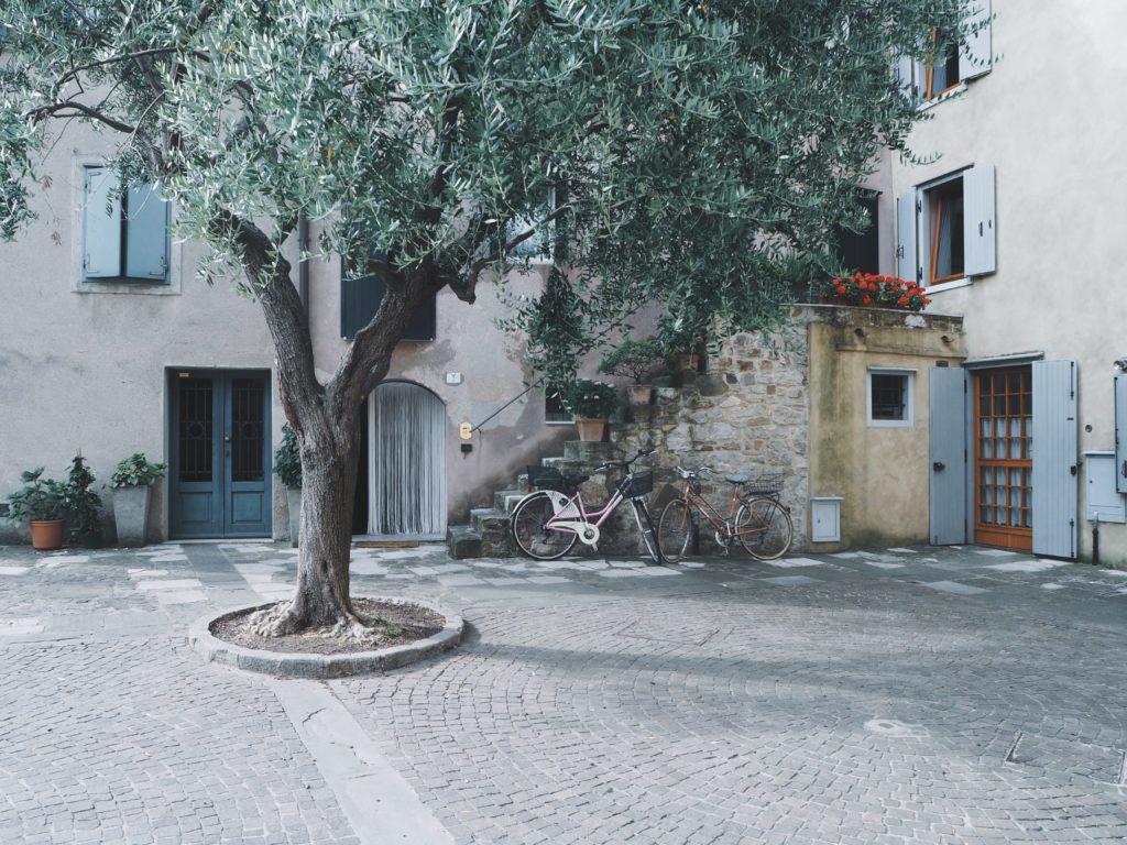 Urlaubsreview – (I) Lignano Sabbiadoro & Grado