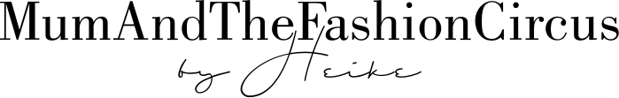 mumandthefashioncircus